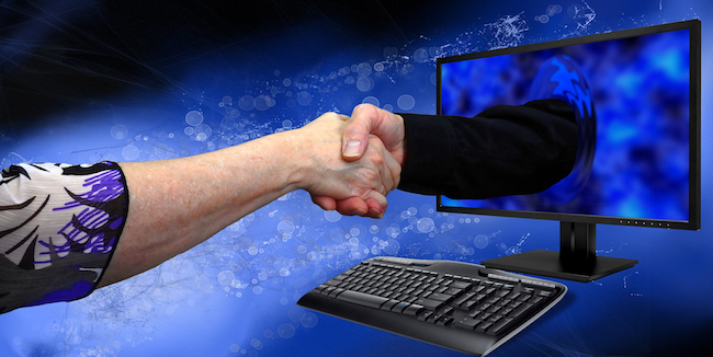 Website Acquisition and Acquisition Services